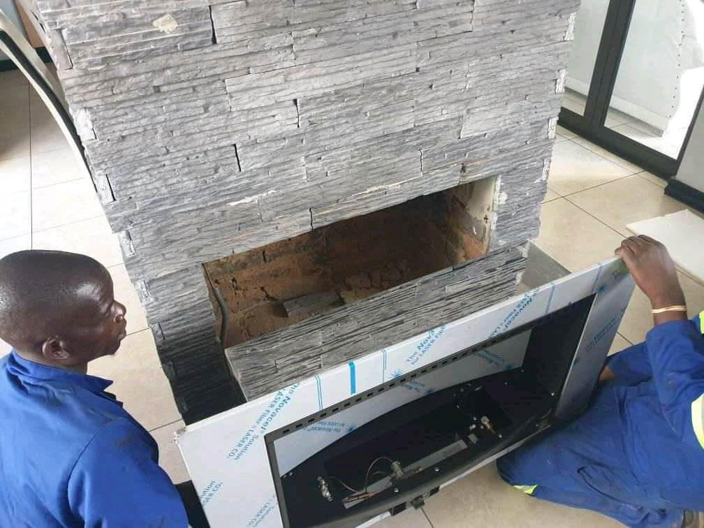 installation-fireplace-gas